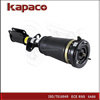 Air bag shock absorber &front right shock absorber 37116761444/37116757502 for BMW X5(E54)