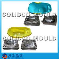 plastic kids bathtub mold taizhou