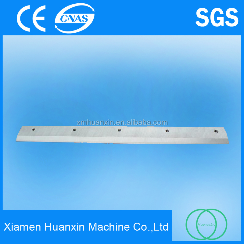 Wood Chipper Blades,Wood Cutting Machine Blade,Wood Planer Blades