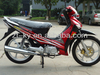 2015 CHEAP BEST SELLING 110CC CUB MOTORCYCLE ZF110-7[IV]