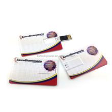 2015 China alibaba 8GB custom shape 2gb memory card low prices