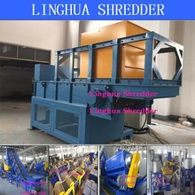 good selling carrot shredding machine made in china