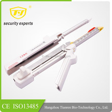 high precision hospital Surgical Stapler for resection