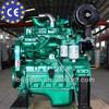 /p-detail/50kw-refrigerado-por-agua-cummins-4-cilindro-de-los-motores-300000998264.html