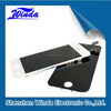 China Manufacturer wholesale mobile phones display for iphone 5s screen,for iphone 5s lcd touch screen assembly alibaba china