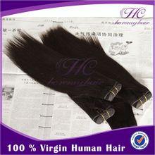 High quality ombre hair weaves hair extension dropship brazillian hair deep wave