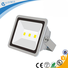 120w led floodlights for mangrove indoor outdoor CE Rohs Power supply