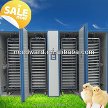 Best product with CE approved full automatic industrial electronics for egg incubator for sale EW-33