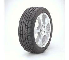 rubber tire