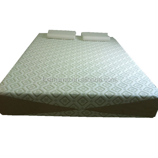 Bedroom Furniture All Types Of Eco Friendly Memory Foam Mattress Buy Memory Foam Mattress Eco