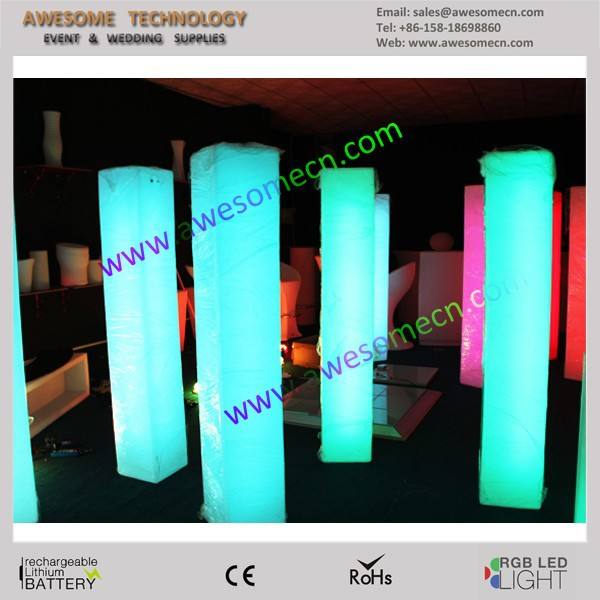 Plastic pillars for decoration roman corinthian columns for Where to buy columns for house