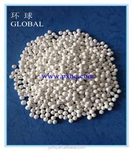 Good price Activated Alumina