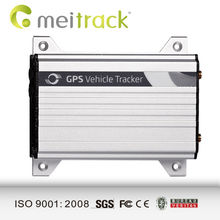 [Meitrack] gps gsm car alarm and tracking system,anti-theft device for your vehicle Suitable for CIS T3