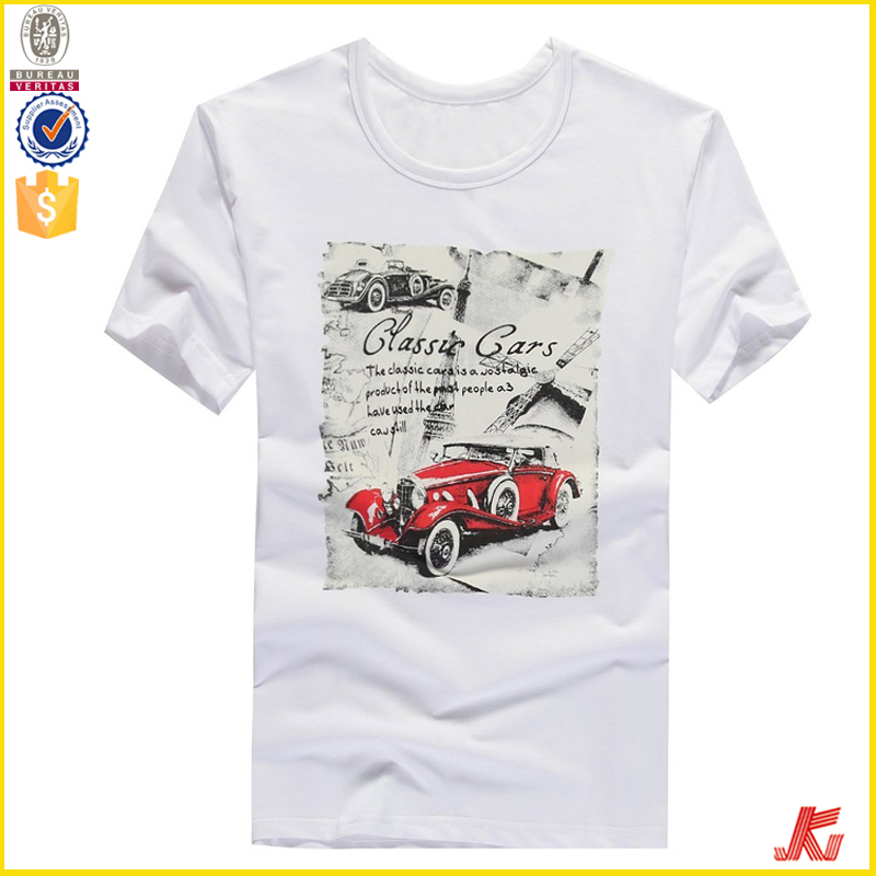 High quality wholesale t shirt printing factory buy t for T shirt printing in bulk
