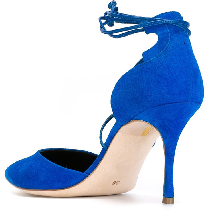 royal blue shoes royal blue womens dress shoes royal blue