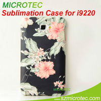 sleeve case for samsung galaxy note i9220
