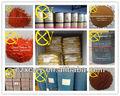 colorantes directos para tejidos como el algodón, lana, seda, nilón y papel