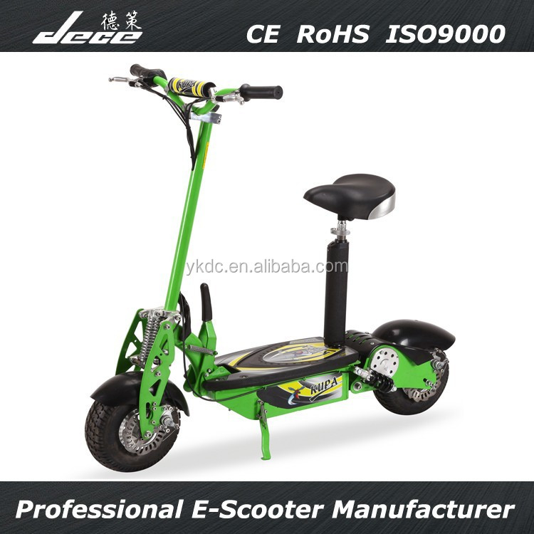1500w watt electric motor scooter ce approved two wheels for Where can i buy a motor scooter