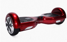 2015 hot sale 2 wheels Powered unicycle smart drifting self balance scooter two wheel brand electric scooter wallygadgets
