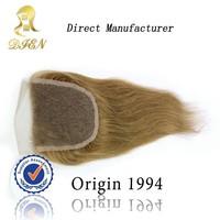 613 hair silk lace closure 6x6 silk base free parting fiber optic splice closure