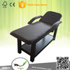 Massage Bed Of Beauty Care Equipment For Spa/Hotel/Salon