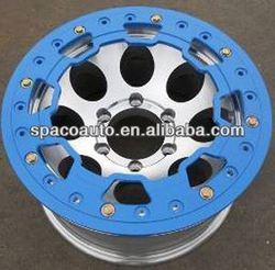 4x4 offroad wheels