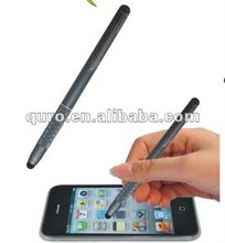 smart phone touch pen
