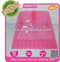 outdoor dustpan,VA119