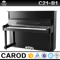 scottish instrument music piano at wholesale price from china factory