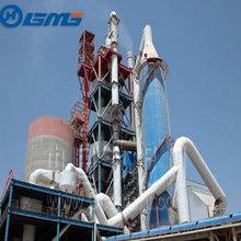 800, 1500, 2000tpd cement plant, cement production line