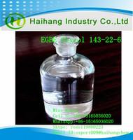 EGBE Glycol 143-22-6