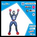 tema caliente juguetes de los niños escalada hombre araña