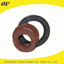 Hot sale Oil Resistance Rubber O RING Dust dynamical system oil Seals