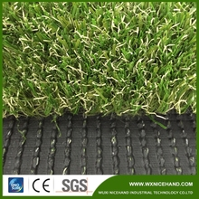 Landscaping synthetic grass synthetic turf synthetic lawn for home garden