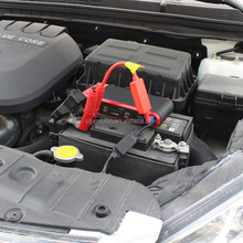 Fashion Car refrigerator/Notebook charger 5v 12v 19v car jump starter power all