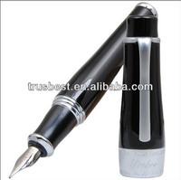 For german brand duke series fountain pen