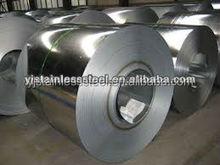 Supply Electro Galvanized Steel Coil/Sheet(SGCC DX51D DX53D DX54D)