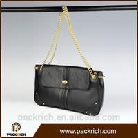 Most Popular environmental new design leather bags for women for shopping