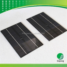 Chinese products wholesale 3w poly pv solar panel