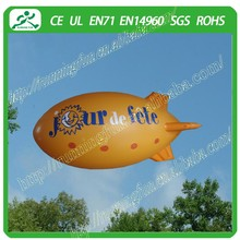 cheap inflatable advertising balloons/inflatable advertisement/inflatable floating advertising balloon for sport