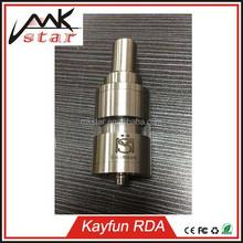 China factory direct wholesale kayfun lite&26650 kayfun lite plus&kayfun lite plus v2 vaporizer,kayfun nano 3.1