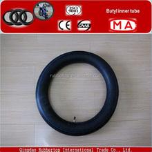 Korea quality butyl inner tube ,alibaba best price motorcycle tire 3.25-18