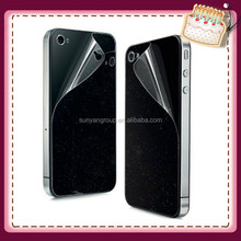 Good quality Incredible quality of smartphone beauty film