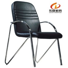 Powerful leather training design executive chair wholesale