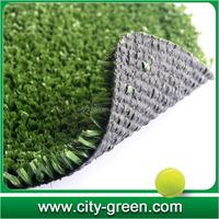 playground portable tennis court sports flooring