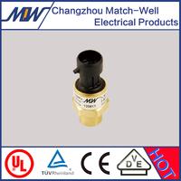 Match-Well Single Cut Single Thrower Auto Reset modular pressure controller