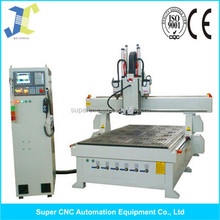 atc wooden cnc router beds furniture