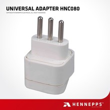 Alibaba China ac/dc universal power adapter 12v