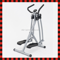 2015 hot fitness gym machine equipment exercise air walker