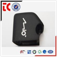 High qualityaluminium die cast data recorder camera shell for auto parts/ Aluminum Die cast OEM in China